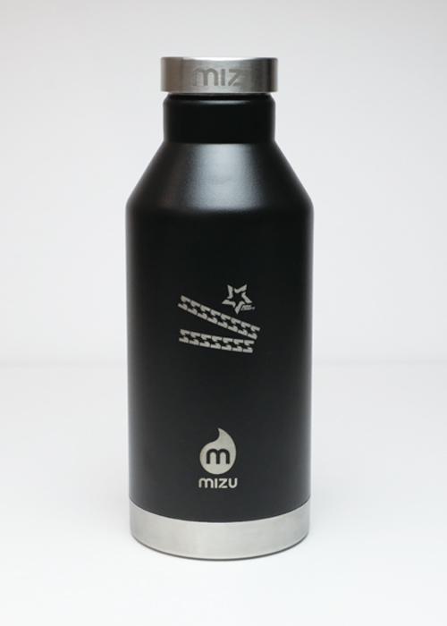 mizuボトル【Black】