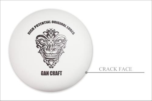 G-ORIGINAL COUNTER CHAIR
