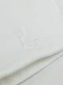 G-MASK 白 ( Gマークロゴ )