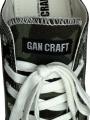 Gans Kicks HG Edition(Low/GreenCamo)