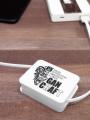 G-ORIGINAL Multi USB cable