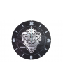 G-ORIGINAL WALL CLOCK
