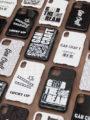 iphoneケース(XR対応)